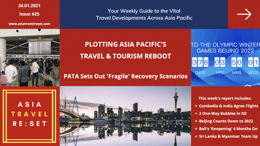 Asia Travel Re:Set Issue #25