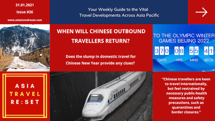 Asia Travel Re:Set Issue #26